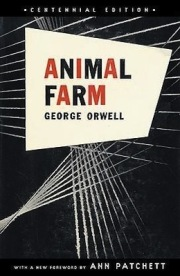 Animal Farm Cover.jpg