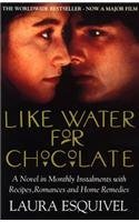 Like Water for Chocolate Cover.jpg