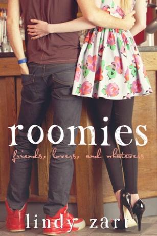 Roomies Cover.jpg