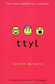 ttyl Cover.jpg