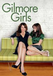 Gilmore Girls.jpg